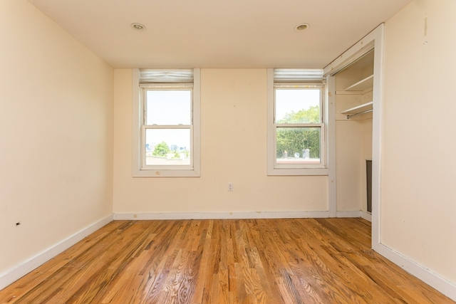 4 Bedrooms, Greenpoint Rental in NYC for $4,790 - Photo 2