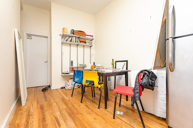 4 Bedrooms, Greenpoint Rental in NYC for $4,790 - Photo 1