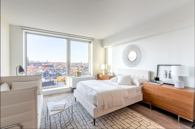 Studio, Prospect Heights Rental in NYC for $2,644 - Photo 2