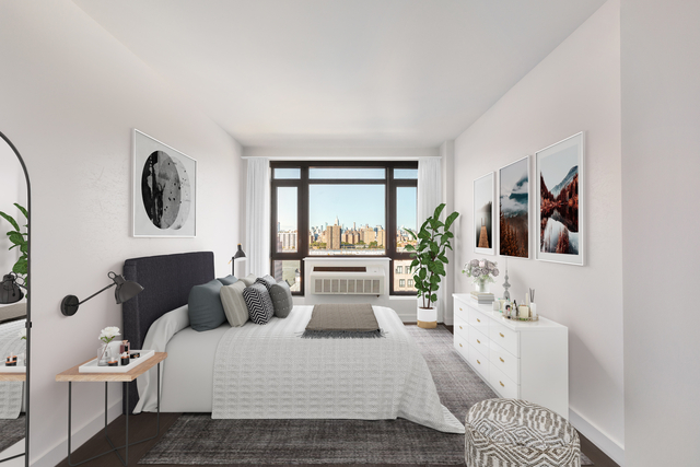 2 Bedrooms, DUMBO Rental in NYC for $6,438 - Photo 1