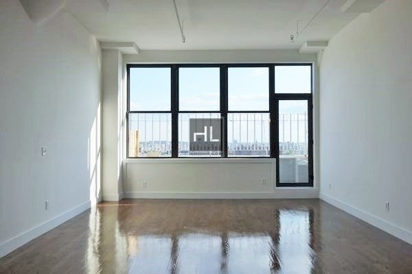 1 Bedroom, Downtown Brooklyn Rental in NYC for $3,162 - Photo 2