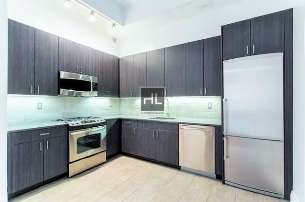 1 Bedroom, Downtown Brooklyn Rental in NYC for $3,162 - Photo 1