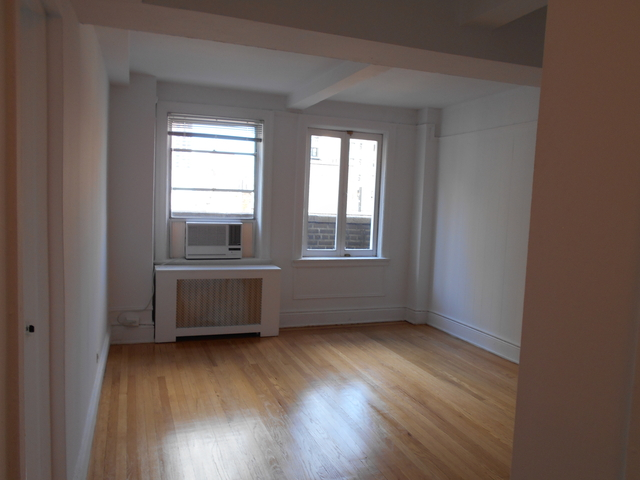 1 Bedroom, Murray Hill Rental in NYC for $3,579 - Photo 1