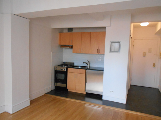 1 Bedroom, Murray Hill Rental in NYC for $3,579 - Photo 2