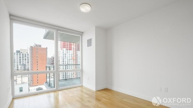 1 Bedroom, Downtown Brooklyn Rental in NYC for $3,670 - Photo 2