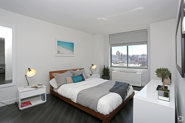 1 Bedroom, Alphabet City Rental in NYC for $4,100 - Photo 1
