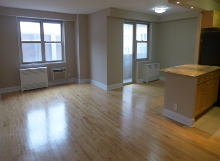 1 Bedroom, Tribeca Rental in NYC for $4,995 - Photo 2