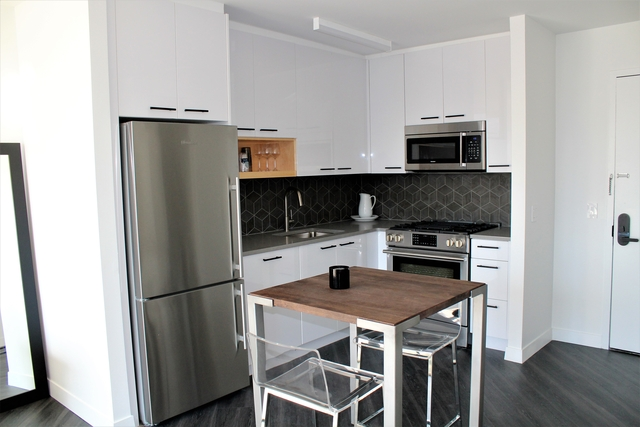1 Bedroom, Alphabet City Rental in NYC for $4,500 - Photo 1