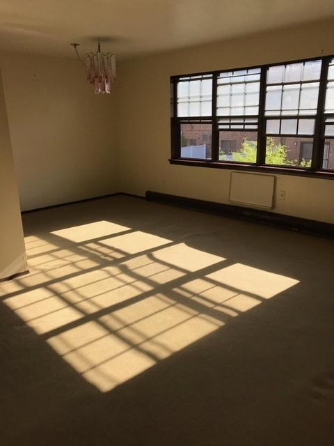 2 Bedrooms, Lindenwood Rental in NYC for $1,800 - Photo 2