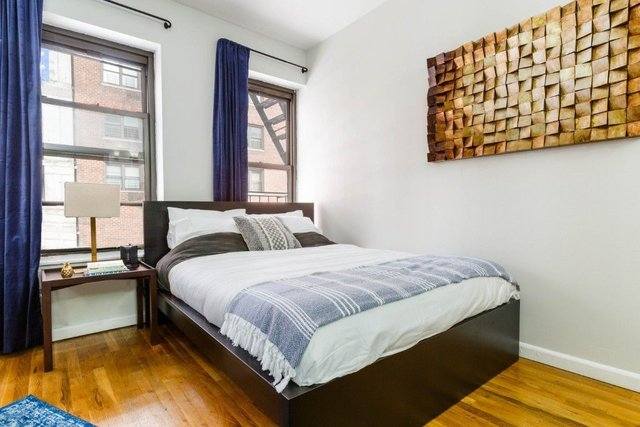 Studio, Yorkville Rental in NYC for $2,099 - Photo 2
