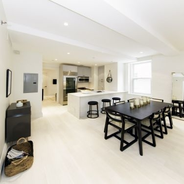 3 Bedrooms, NoMad Rental in NYC for $6,913 - Photo 1