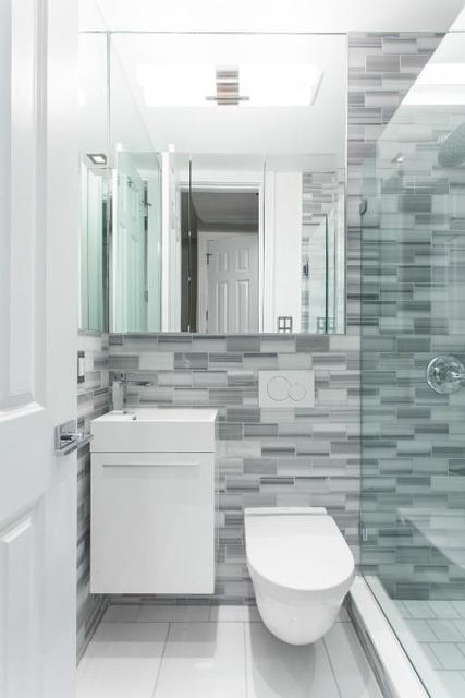 3 Bedrooms, Kensington Rental in NYC for $5,500 - Photo 2