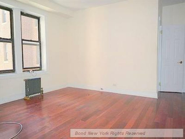 2 Bedrooms, Hudson Heights Rental in NYC for $2,400 - Photo 1