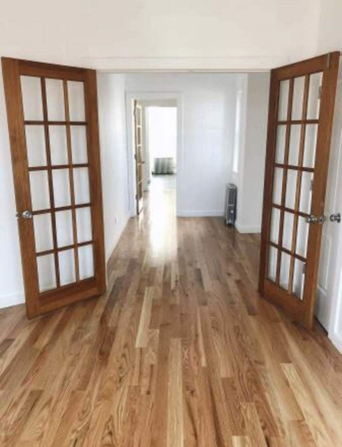 1 Bedroom, Gowanus Rental in NYC for $2,395 - Photo 1