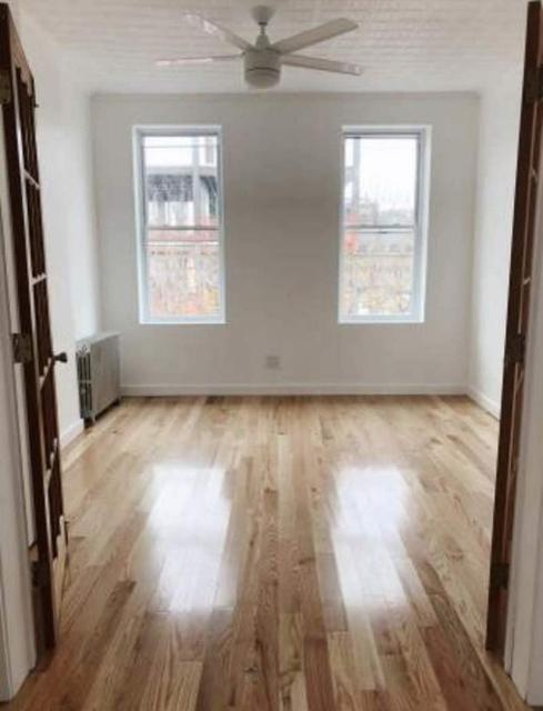 1 Bedroom, Gowanus Rental in NYC for $2,395 - Photo 2
