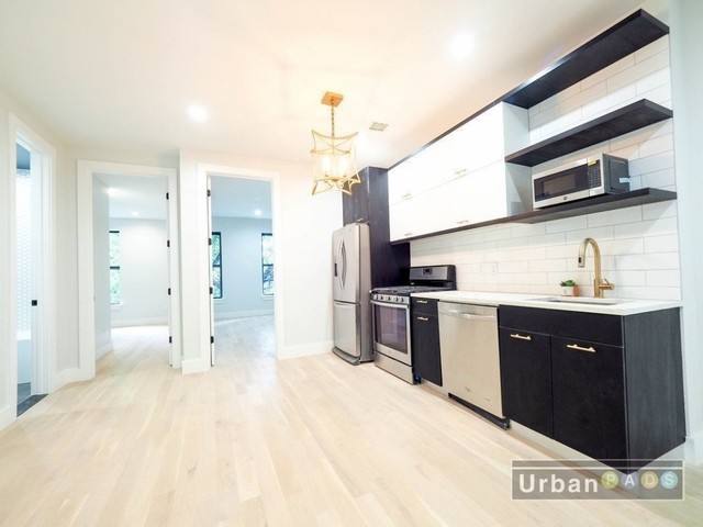 4 Bedrooms, Clinton Hill Rental in NYC for $5,300 - Photo 2