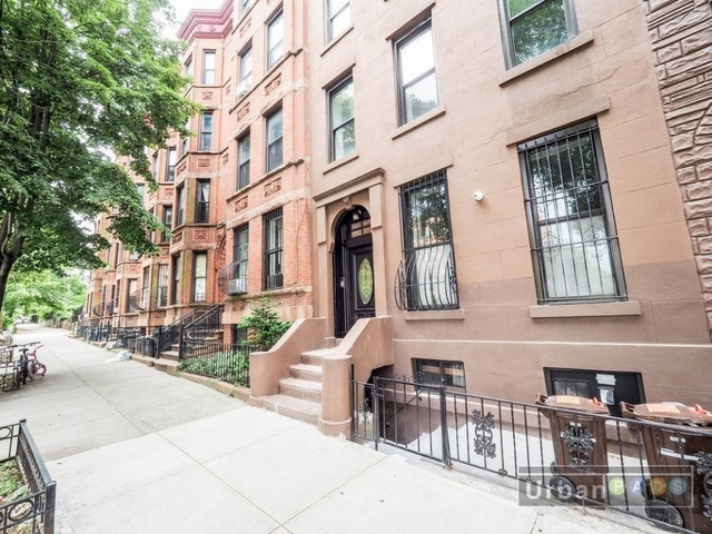 4 Bedrooms, Clinton Hill Rental in NYC for $5,300 - Photo 1