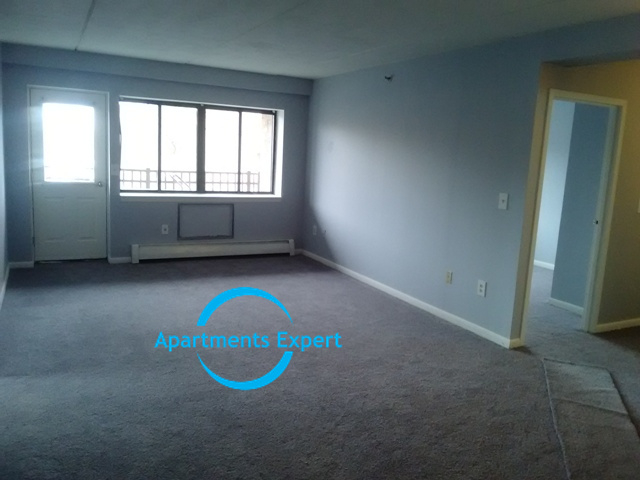 2 Bedrooms, Baychester Rental in NYC for $2,100 - Photo 1