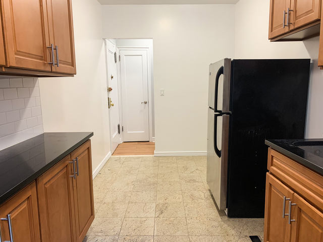 1 Bedroom, Forest Hills Rental in NYC for $2,295 - Photo 2