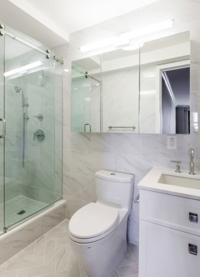 1 Bedroom, Yorkville Rental in NYC for $4,487 - Photo 2