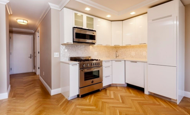 1 Bedroom, Yorkville Rental in NYC for $4,487 - Photo 1