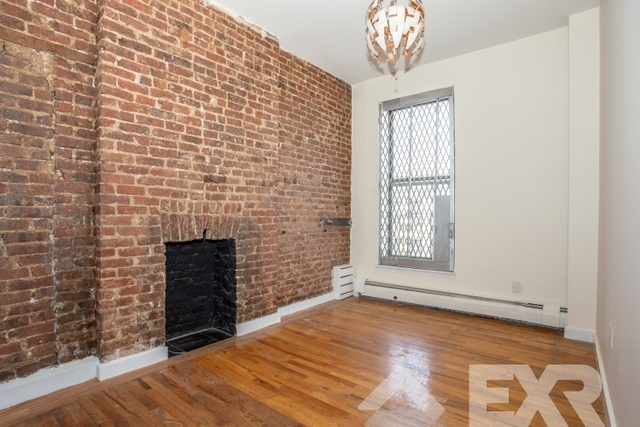 2 Bedrooms, Prospect Heights Rental in NYC for $2,482 - Photo 2