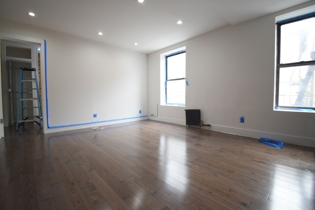 2 Bedrooms, Manhattanville Rental in NYC for $3,000 - Photo 1
