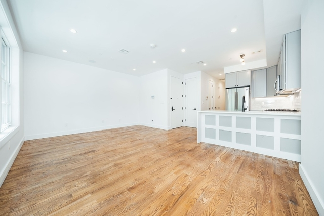2 Bedrooms, Bedford-Stuyvesant Rental in NYC for $3,900 - Photo 1
