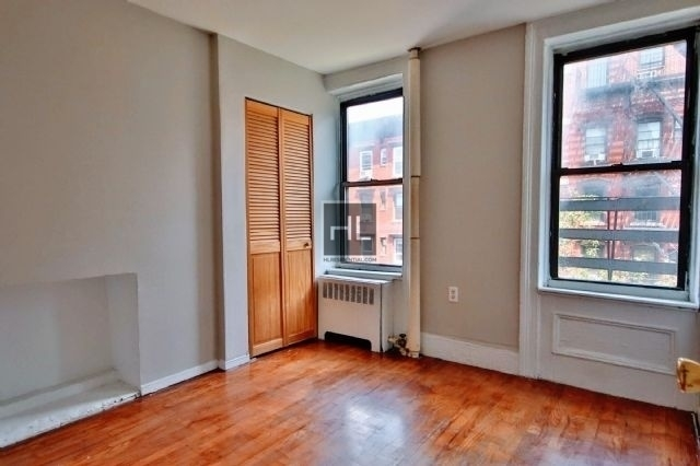 3 Bedrooms, Alphabet City Rental in NYC for $3,695 - Photo 1