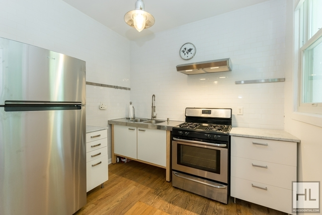 2 Bedrooms, Greenwood Heights Rental in NYC for $2,150 - Photo 2