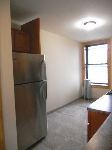 1 Bedroom, Flatlands Rental in NYC for $1,600 - Photo 2