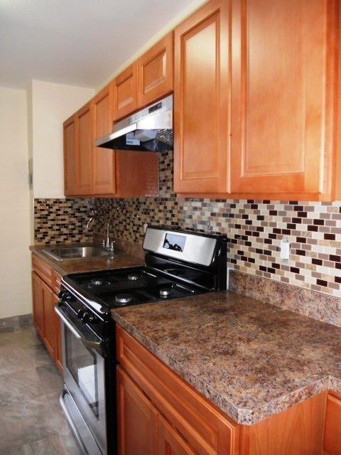 1 Bedroom, Flatlands Rental in NYC for $1,600 - Photo 1