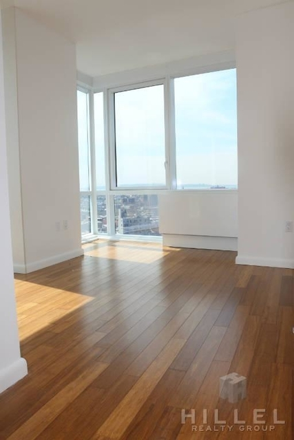 2 Bedrooms, Fort Greene Rental in NYC for $5,262 - Photo 2