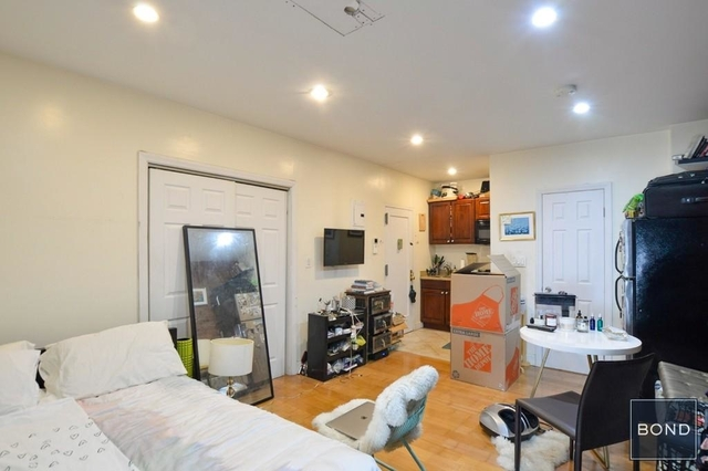 Studio, Rose Hill Rental in NYC for $2,100 - Photo 1