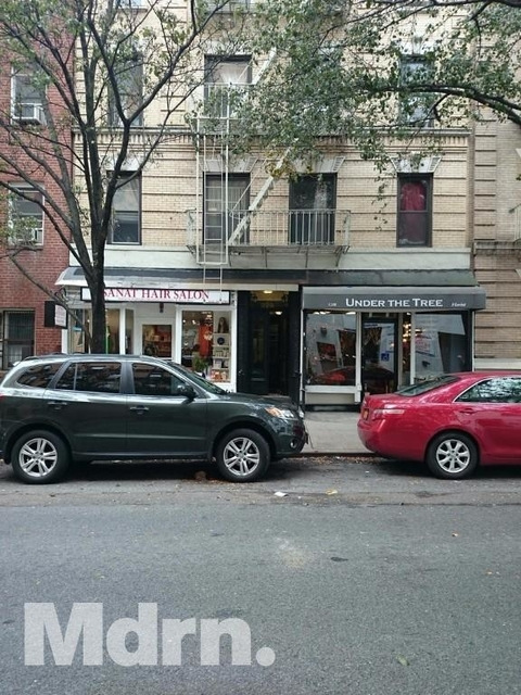 2 Bedrooms, Upper East Side Rental in NYC for $3,025 - Photo 1