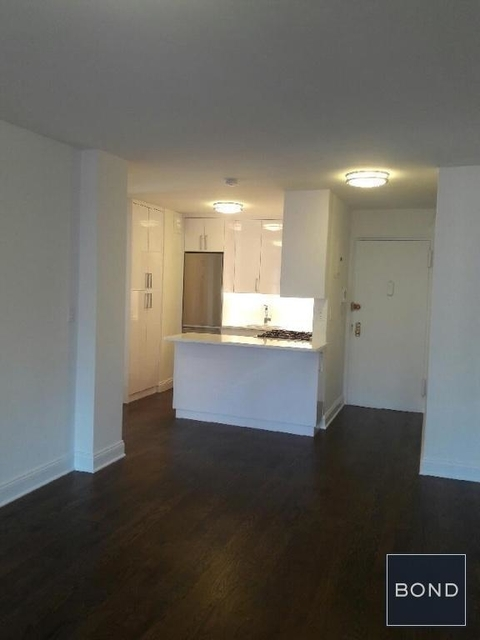 2 Bedrooms, Murray Hill Rental in NYC for $2,999 - Photo 2