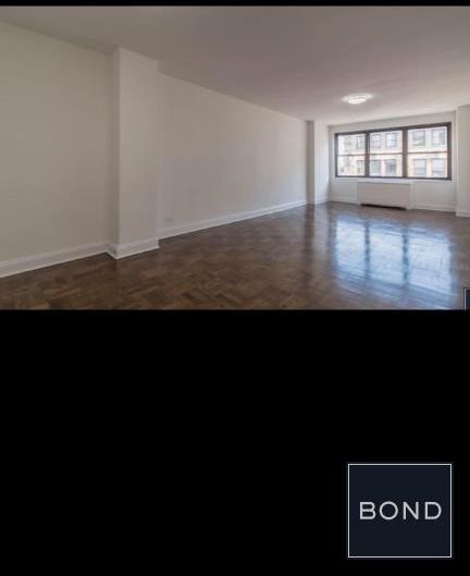 1 Bedroom, Flatiron District Rental in NYC for $4,270 - Photo 1