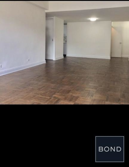 1 Bedroom, Flatiron District Rental in NYC for $4,270 - Photo 2