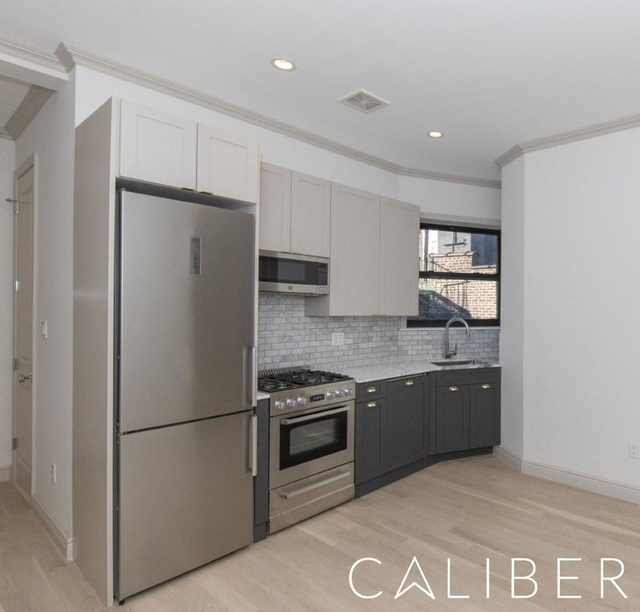 4 Bedrooms, West Village Rental in NYC for $7,200 - Photo 1