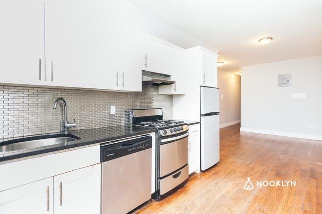 3 Bedrooms, Bushwick Rental in NYC for $2,390 - Photo 1