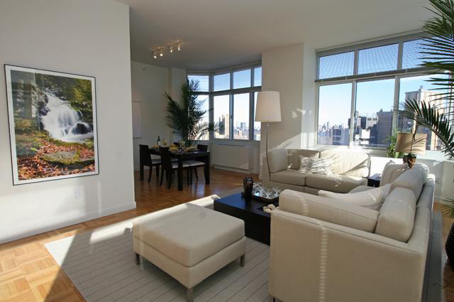 4 Bedrooms, Lincoln Square Rental in NYC for $17,500 - Photo 2