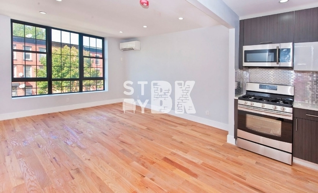 1 Bedroom, Bedford-Stuyvesant Rental in NYC for $2,293 - Photo 1