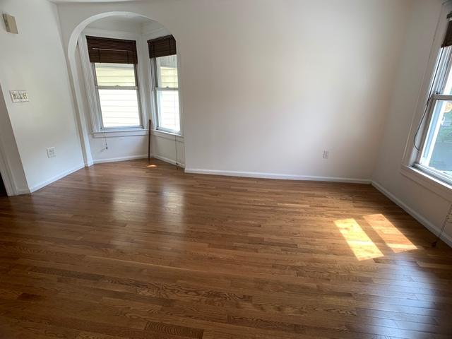 1 Bedroom, Windsor Terrace Rental in NYC for $2,200 - Photo 2
