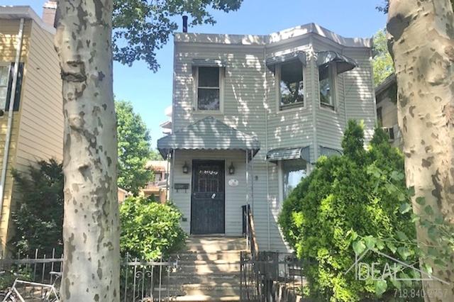 1 Bedroom, Windsor Terrace Rental in NYC for $2,200 - Photo 1