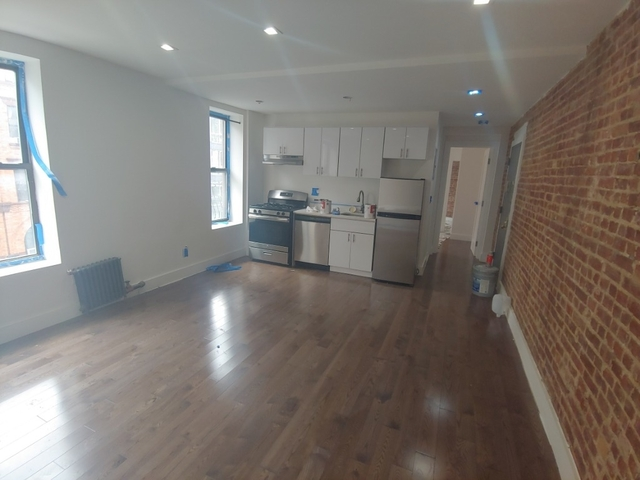 Room, Manhattanville Rental in NYC for $1,400 - Photo 1