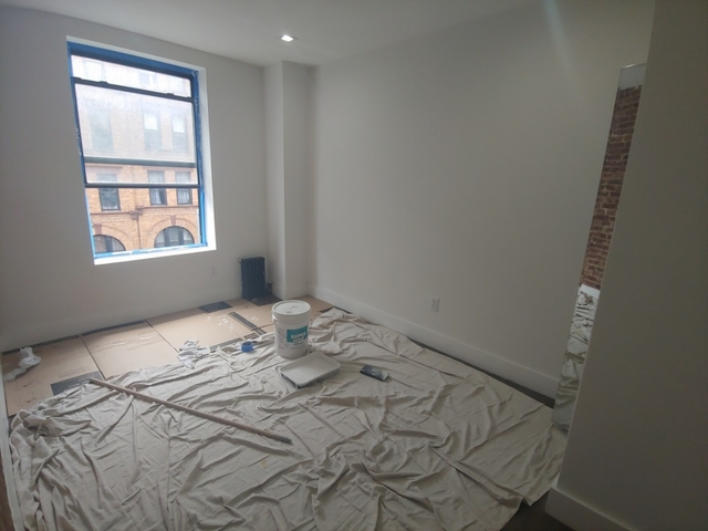 Room, Manhattanville Rental in NYC for $1,400 - Photo 2