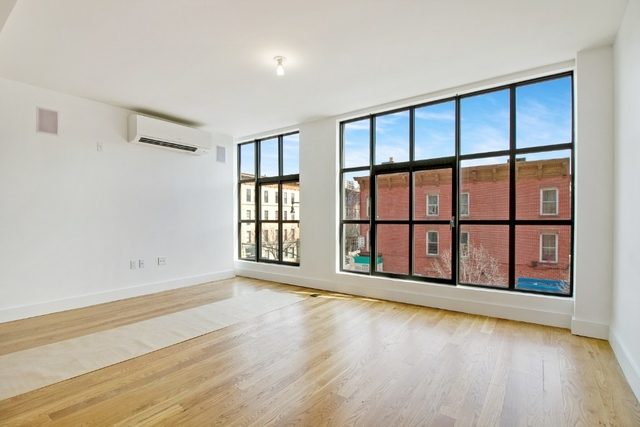 Studio, Crown Heights Rental in NYC for $2,565 - Photo 1