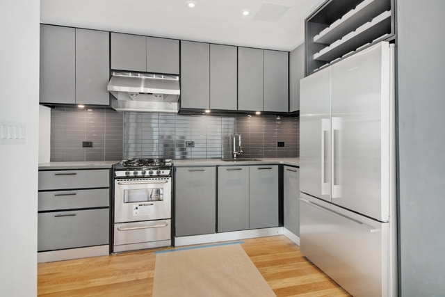 Studio, Crown Heights Rental in NYC for $2,565 - Photo 2