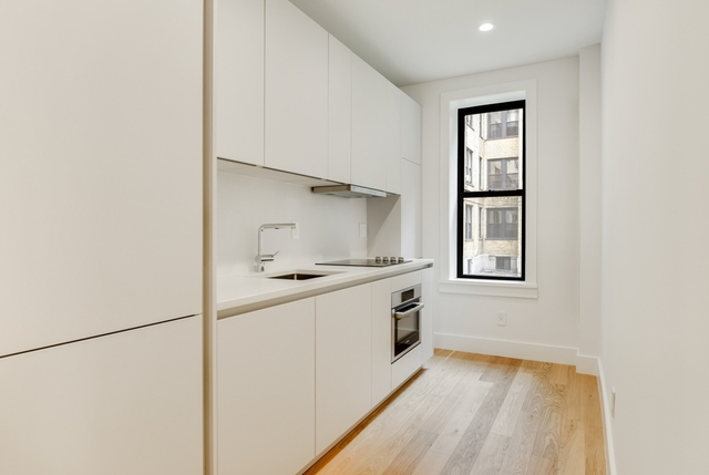 1 Bedroom, Flatbush Rental in NYC for $2,250 - Photo 2