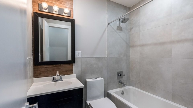 3 Bedrooms, Flatbush Rental in NYC for $2,450 - Photo 2